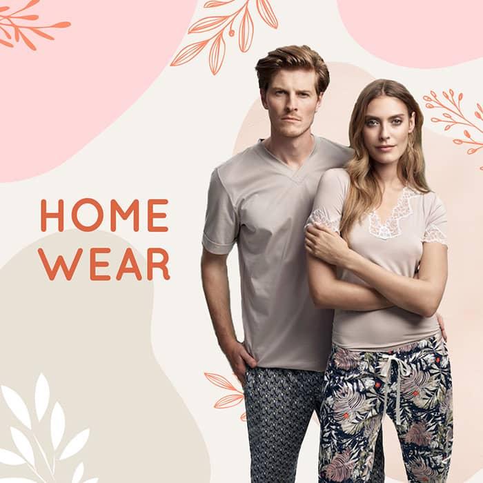 Home Wear