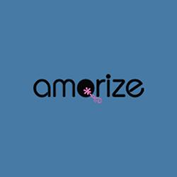 Amorize