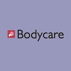 BodyCare