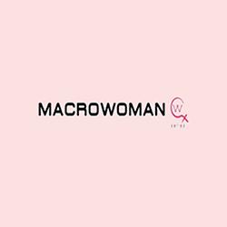 MacroWoman